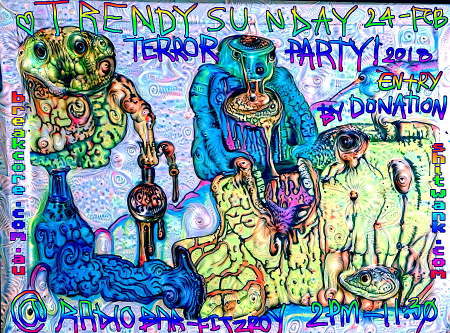 trendy-sunday-terror-party-s.jpg
